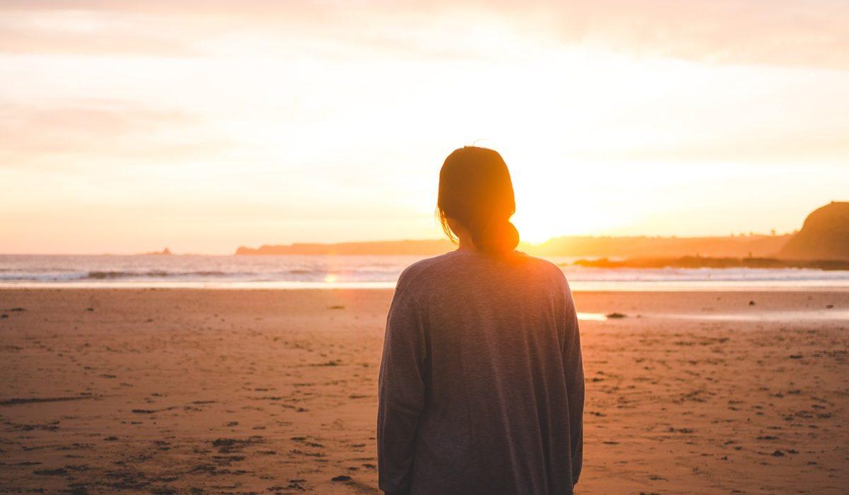 A confiança e espera em Deus requer vontade para suportar as dúvidas